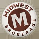 Midwest Brokerage
