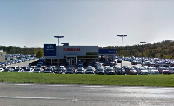 Fletcher Ford Joplin Mo >> Sold – Midwest Brokerage